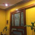 Foto de Ganpati Guest House