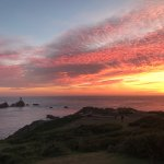 Photo of Corbiere Phare