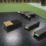 Photo of Bangkok Shooting Range