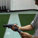 Photo de Bangkok Shooting Range