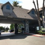 Photo of Azure Hotel & Suites Ontario Airport