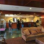 Photo of Azure Hotel & Suites Ontario Airport