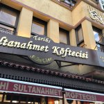 Photo of Sultanahmet Koftecisi