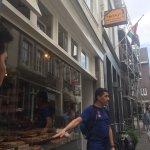 Photo of Maastricht Running Tours