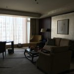 Photo of Fairmont Beijing