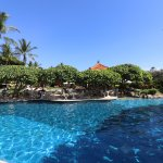 Photo of Grand Hyatt Bali