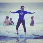 Photo of UP2U Surf School Bali