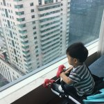 Photo de Sheraton Grand Beijing Dongcheng Hotel