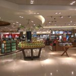 Photo of T Galleria by DFS, Hawaii