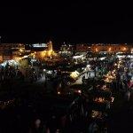 Photo of Riad Dar More