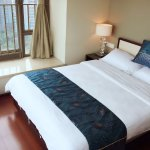 Фотография Cozy Hotel Riverview
