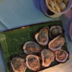 Photo of Phen's Restaurant Bar & Coffee