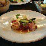 Photo of Ratatouille Food & Wine