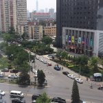 Photo of Radisson Blu Hotel, Beijing