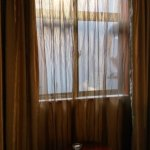 Photo of Zhongshan International Hotel
