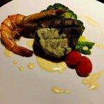 Photo of Grange Western Restaurant