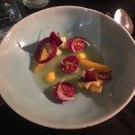 Photo de Restaurant Numéro 7