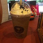 Photo of Oldtown White Coffee