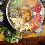 Photo of Goc Ha Thanh Restaurant