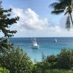 Photo of Lizard Island Resort