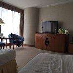 Foto de Hotel Nikko Dalian