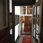 Foto Hotel Olivier