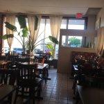 Photo de Restaurant Cari