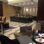 Photo de Holiday Inn Qingdao Expo