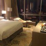 Photo of DoubleTree by Hilton Guangzhou
