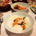 Photo of Restaurant La Bavaroise