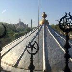 Photo of Hotel Sultania