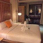 Photo of Mercure Samui Chaweng Tana Hotel