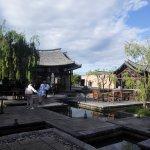 Photo de Banyan Tree Lijiang
