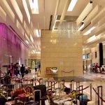 Photo of L'hotel Nina et Convention Centre