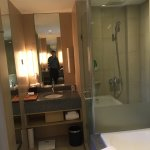 Photo of Four Points by Sheraton Lhasa