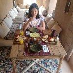 Photo of Desert Tours Marocco  Day Tours