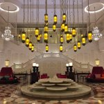 Photo of ITC Rajputana, Jaipur