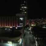 Foto de iStay Hotel Monterrey Historico