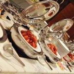 Photo of Novotel Zhengzhou Convention Centre Hotel