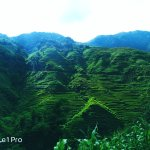 Photo of Yuanyang Rice Terraces