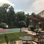 Photo of Staybridge Suites Raleigh-Durham Apt-Morrisville