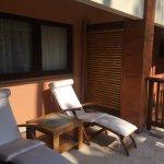 Photo of Club Med Bali