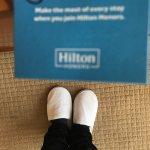 Photo of Hilton Chongqing