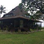 Photo de New Emerald Cove