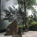 Photo de Radisson Blu Hotel Chongqing Shapingba