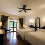 Photo de Centara Grand Beach Resort & Villas Hua Hin