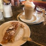 Photo of Cafe Bellaria