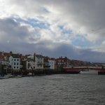 Photo of The Pier Inn Whitby