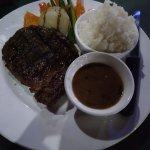 Photo de Nadina Authentic Fijian Restaurant