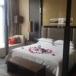 Photo of The Mulian Huadu Urban Resort Hotel
